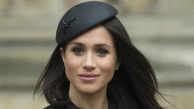 meghan-markle-effect