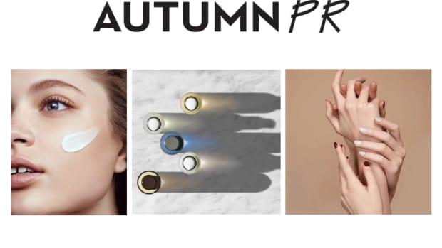 autumn pr