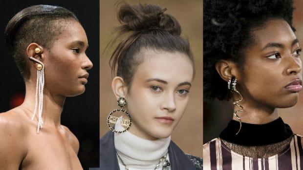earring-trends