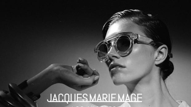 JACQUES MARIE MAGE 4