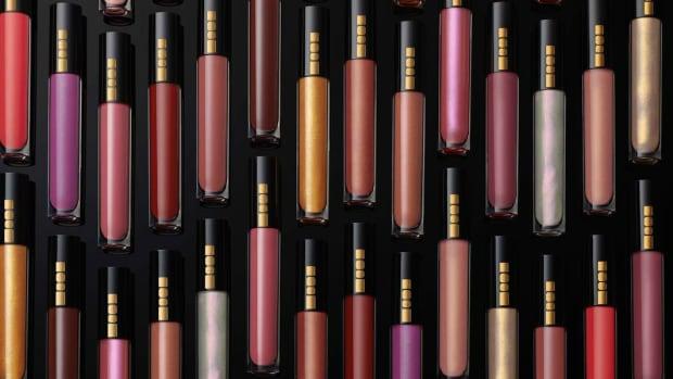 pat-mcgrath-lip-gloss-promo