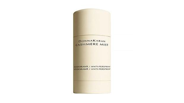 donna-karan-cashmere-mist-deodorant-promo