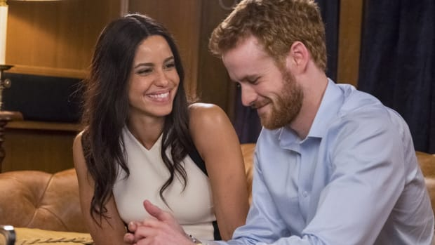 main-harry-meghan-royal-romance-meghan-markle-prince-harry-first-date