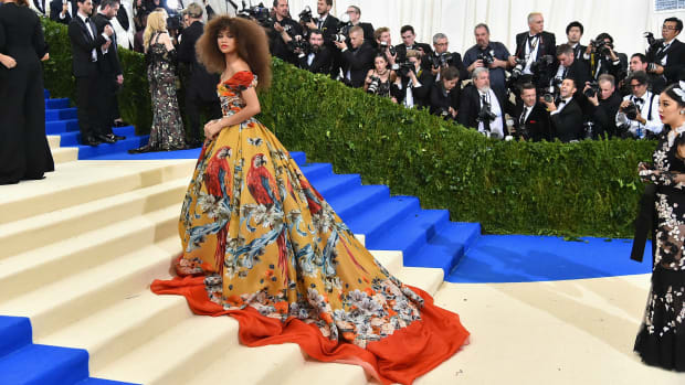 how-to-watch-met-gala
