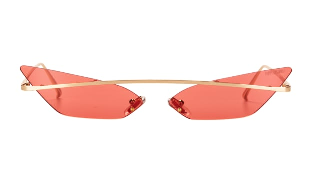 poppy lissiman sunglasses
