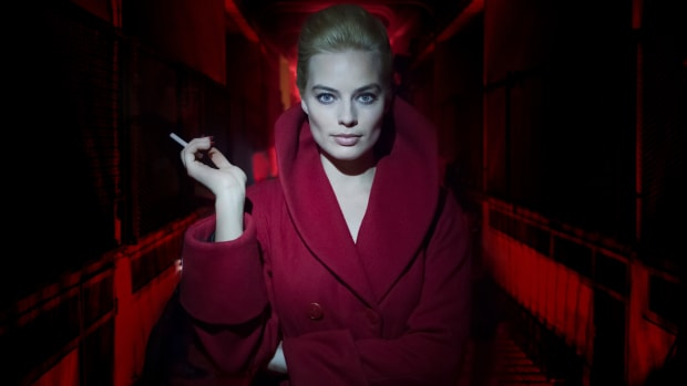 main-terminal-margot-robbie-red-coat