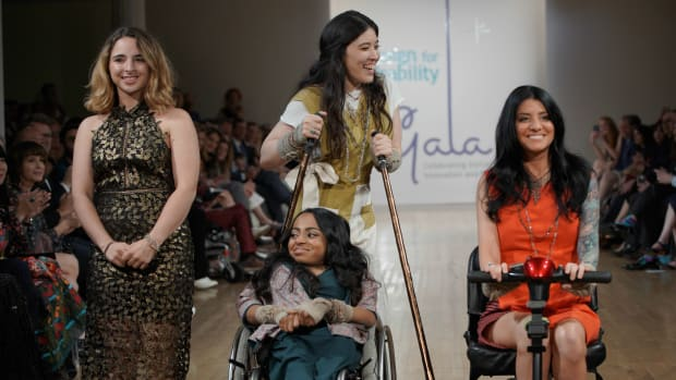 design-for-disability-fashion-show