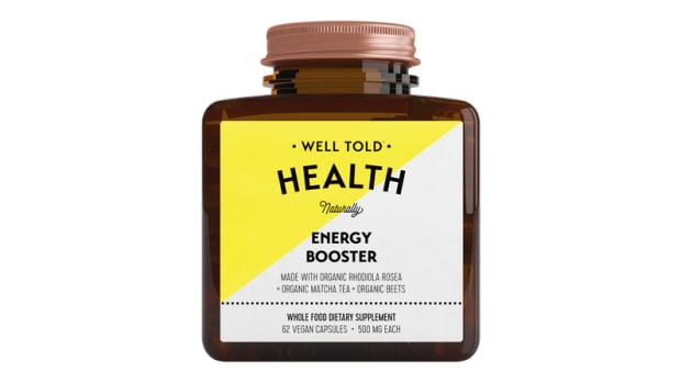 ed-pick-well-told-health-energy-booster-th