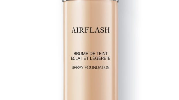 dior-airflash-foundation