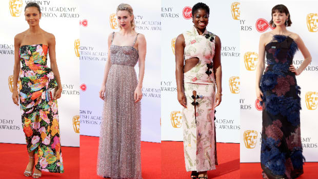 best-dressed-tv-baftas
