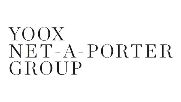 Yoox-Net-a-Porter logo