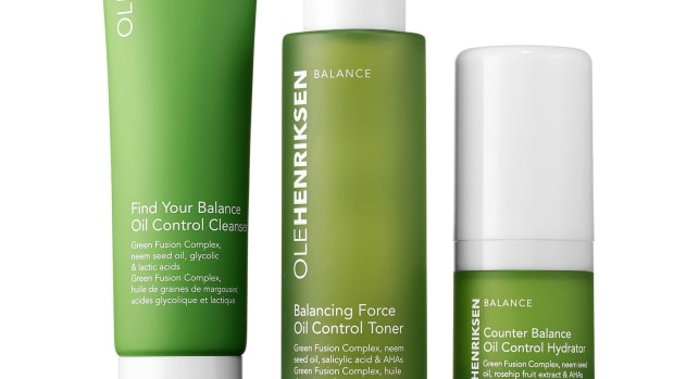 hp-ole-henriksen-balance-it-all-essentials-set