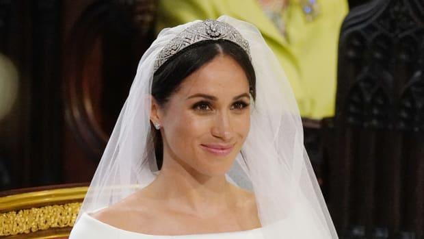 meghan-markle-bridal-beauty-look