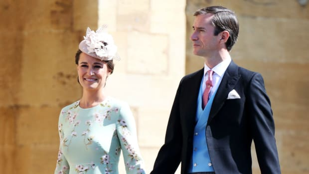 prince-harry-meghan-markle-royal-wedding-pippa-middleton-dress-th
