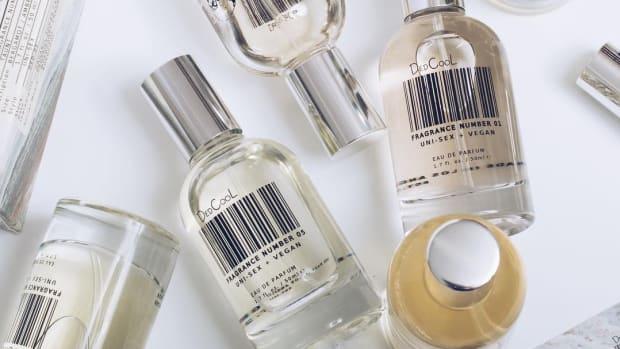 summer-fragrances-promo