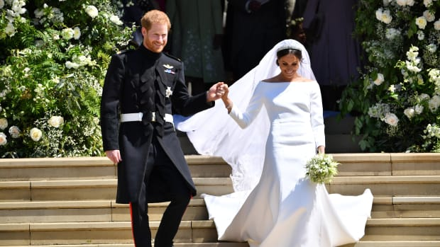 royal wedding shopping trends ebay-