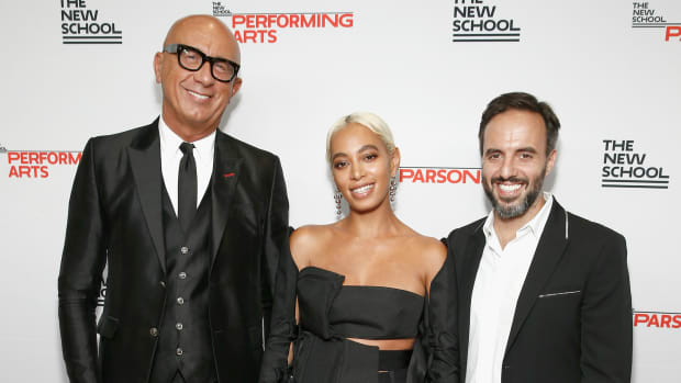 parsons-benefit-2018-honorees