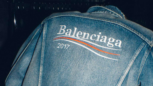 balenciaga-sales-growth-kering-brands-th