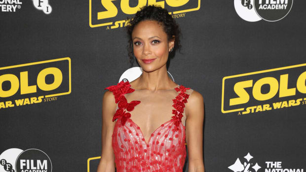 hp-thandie-newton-solo-premiere-rodarte-dress
