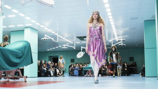 gucci-paris-fashion-week-spring-2019-th