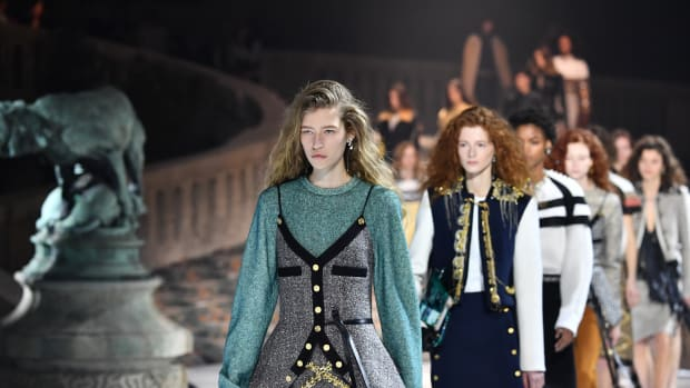 louis-vuitton-runway