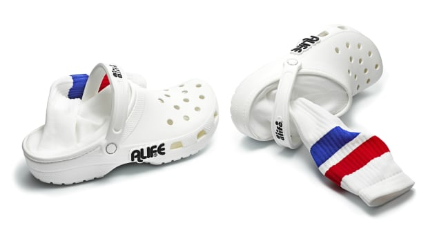 hp-alife-sock-crocs-collaboration-sport