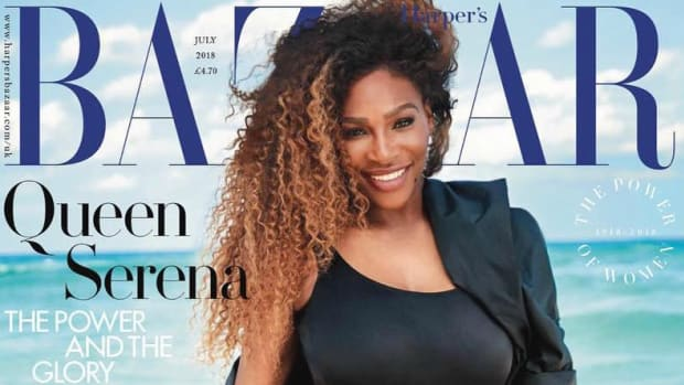 serena-williams-harper's-bazaar-uk