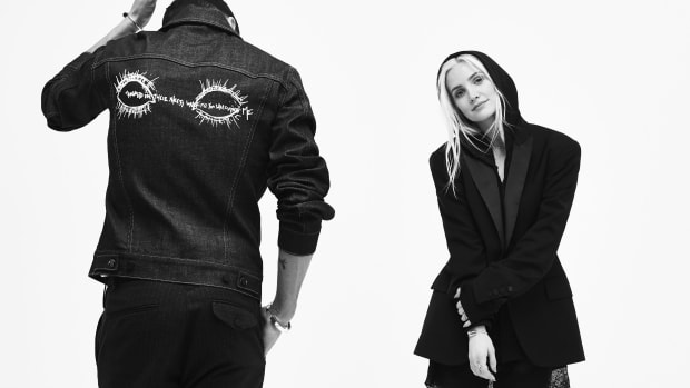 ashlee simpson evan ross zadig voltaire 5 crop