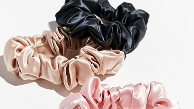 slip-silk-scrunchie-promo