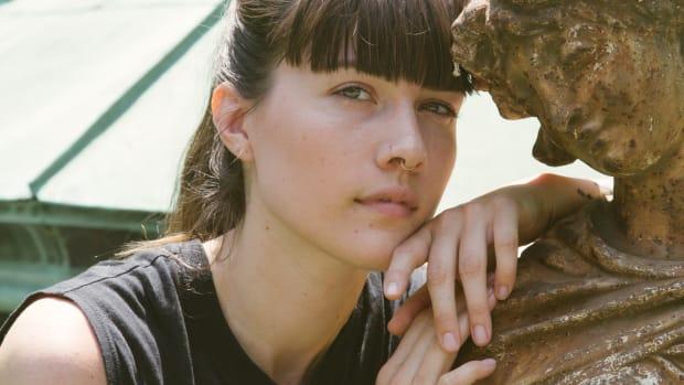 jess miller model queer christian-9873