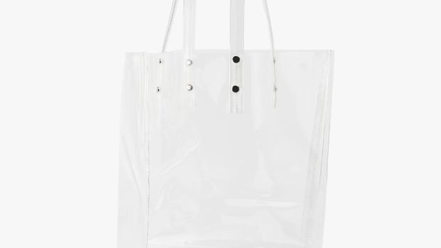 hp-genuine-people-transparent-pvc-tote-bag
