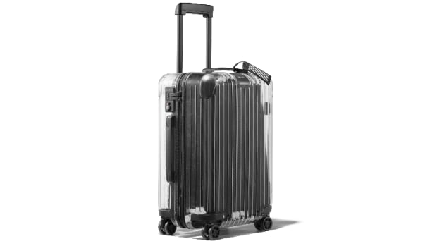 rimowa-off-white-carry-on