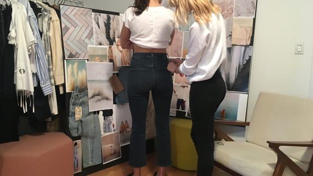 fit-models-promo