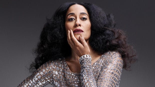 tracee ellis ross vanity fair cover