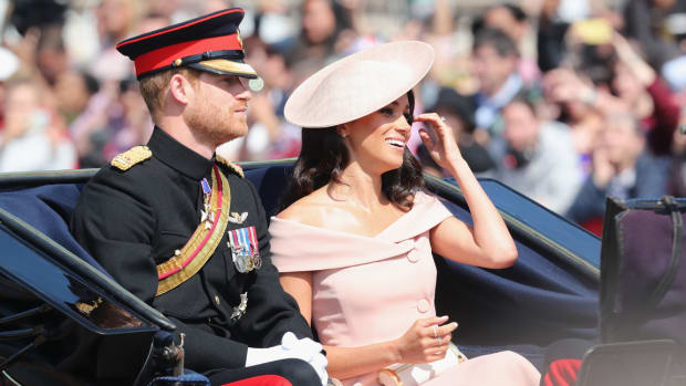 hp-meghan-markle-trooping-the-colour-2018