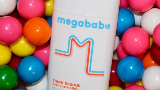 megababe-thigh-rescue-anti-chafe-stick-review