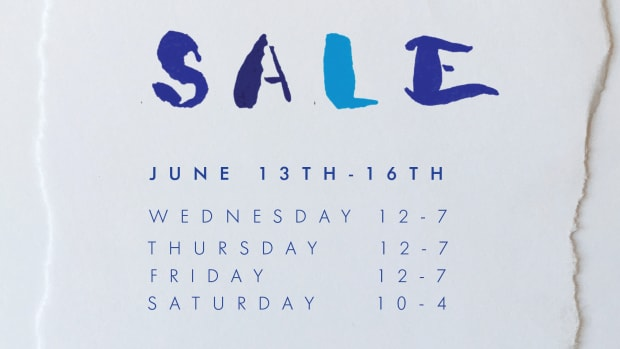 JED_SAMPLE_SALE_FINAL