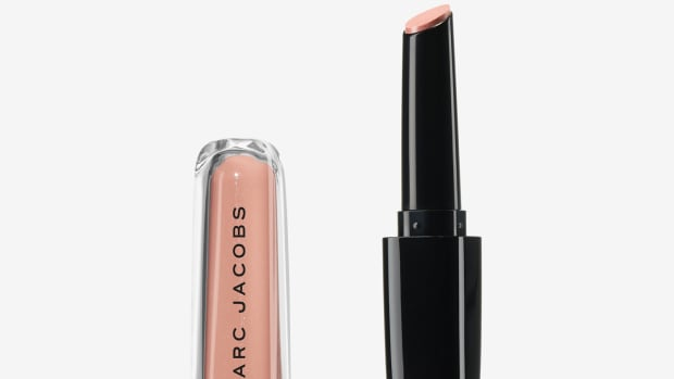 marc-jacobs-lip-gloss-stick