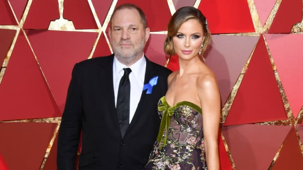 harvey-weinstein-georgina-chapman-marchesa