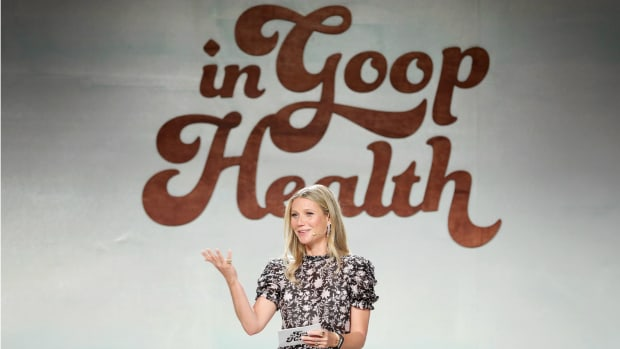 in-goop-health-summit