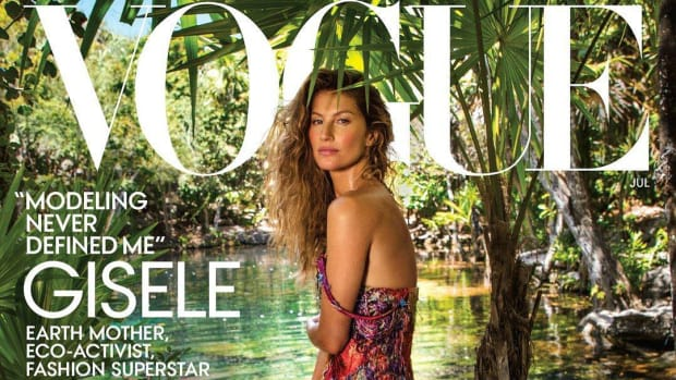 vogue-gisele-cover