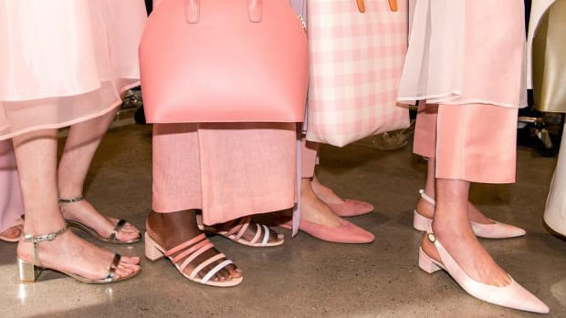 block-heels-th