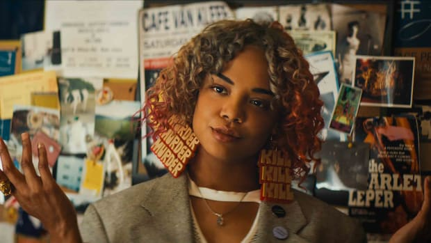 main-sorry-to-bother-you-tessa-thompson-detroit-earrings