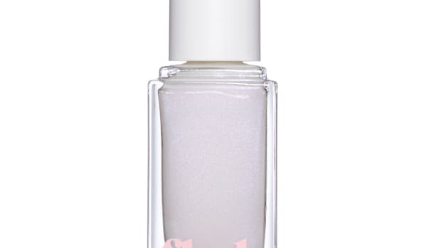 Fresh Flesh Illuminating Primer
