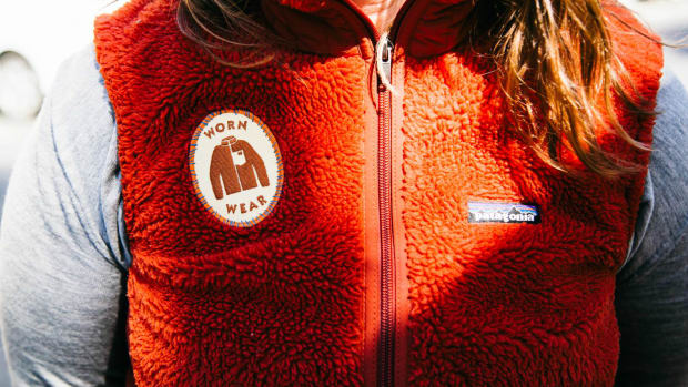 patagonia-clothing-collectors-fans-th