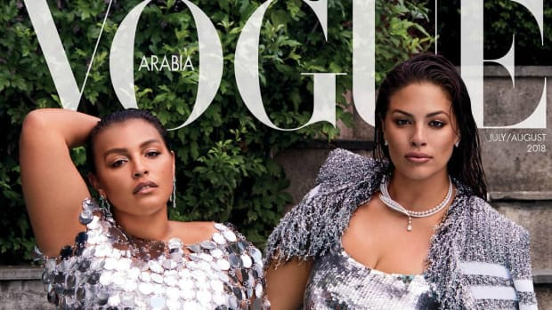 vogue-arabia-body-revolution