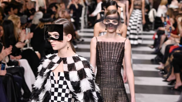 dior-haute-couture-live-stream-fall-2018-th