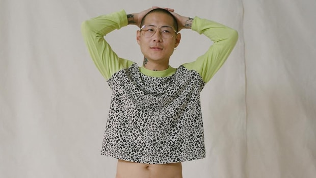 hp-danny-bowien-chef-fashion-style