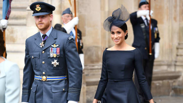 meghan-markle-wore-bespoke-dior-dress-raf-100-celebration-th