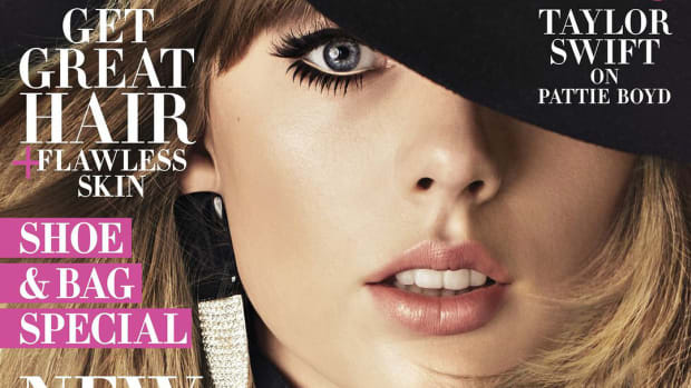 taylor-swift-harpers-bazaar